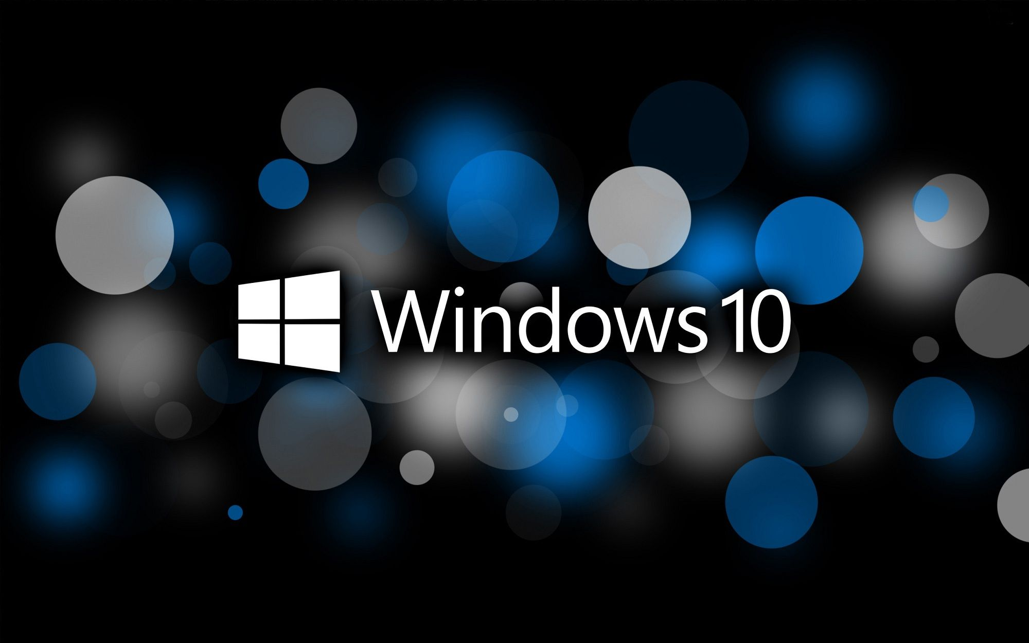 How To Update The Drivers For A Display Connected To Windows 10 Pc Wallpaper Windows 10 Windows Wallpaper Wallpaper App