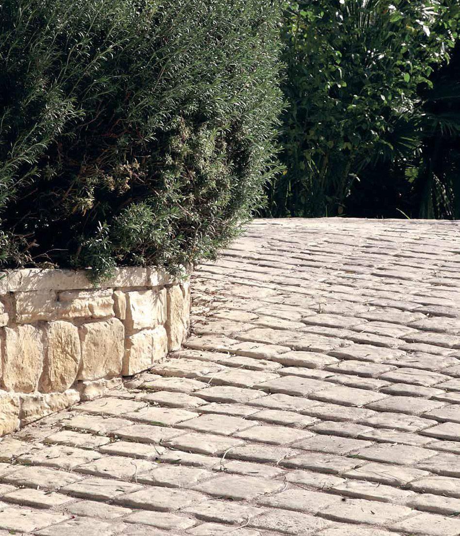 Appia Antica (dettaglio). Il #Catalogo #Pavimenti online: http://www ...