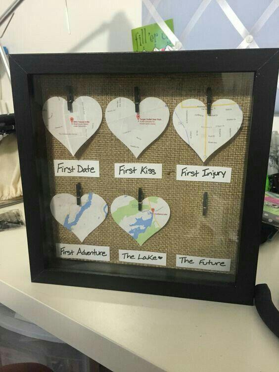 Zuerst. Liebe. Karten. Setzt. Erinnerungen  #erinnerungen #karten #liebe #setzt #zuerst