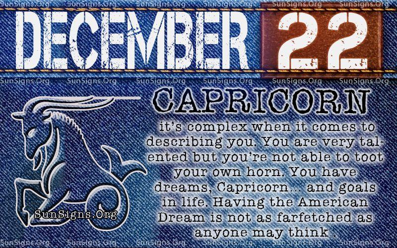 December 22 Birthday Horoscope Birthday Horoscope Birthday Personality August 14 Zodiac