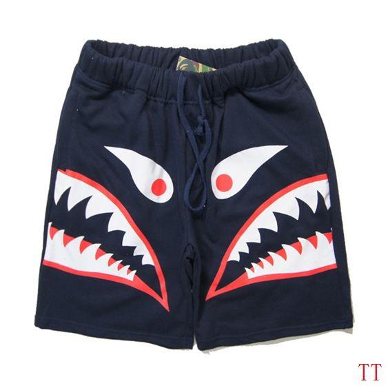 check out 84418 a8c03 Bape Shorts Bape Outfits, Lounge Shorts, Outfit Grid, Yeezy 2, Men Pants
