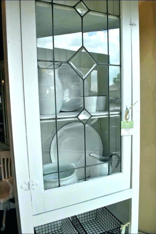 Modern Iron Doors Ideas To Make Your Entrance Look Beautiful En 2020 Vidrio Biselado Vitrales Decoracion De Unas