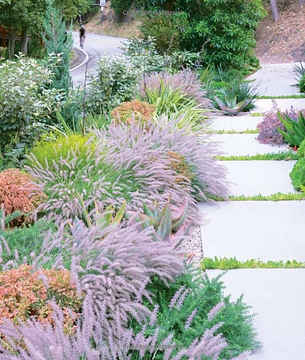 Gardens Are For Living Design Inspiration for Outdoor Spaces