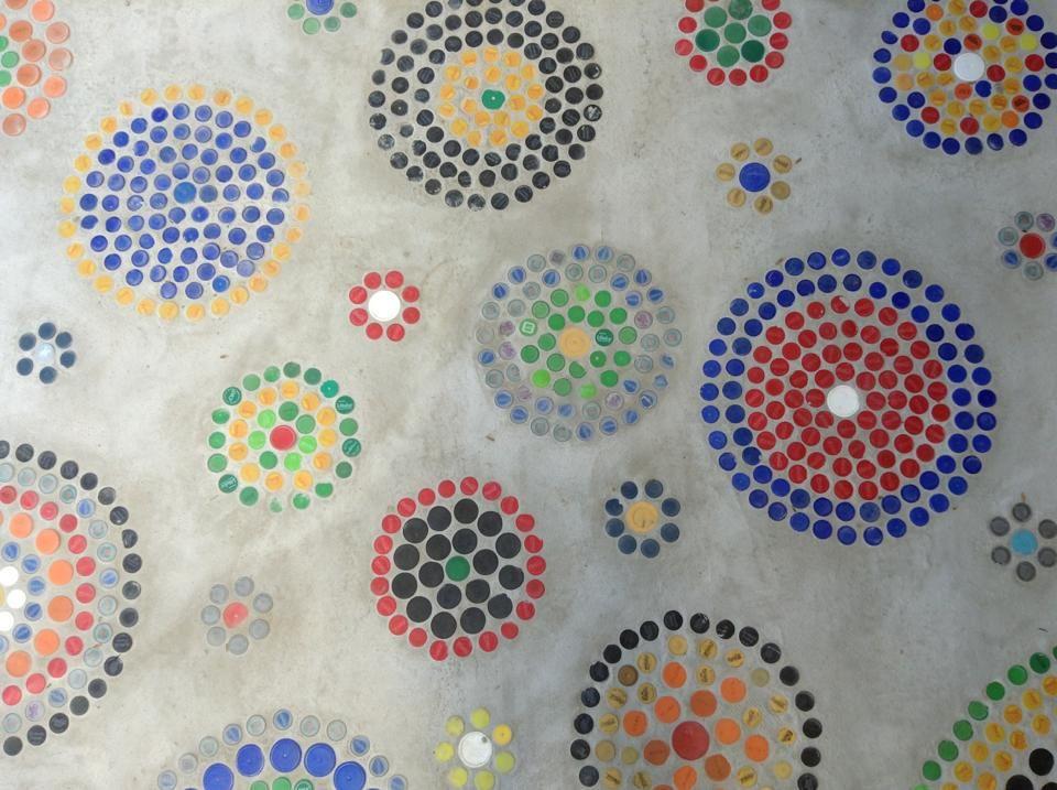 Increíble Patrón De Crochet Tapa Quimioterapia Ideas - Manta de ...