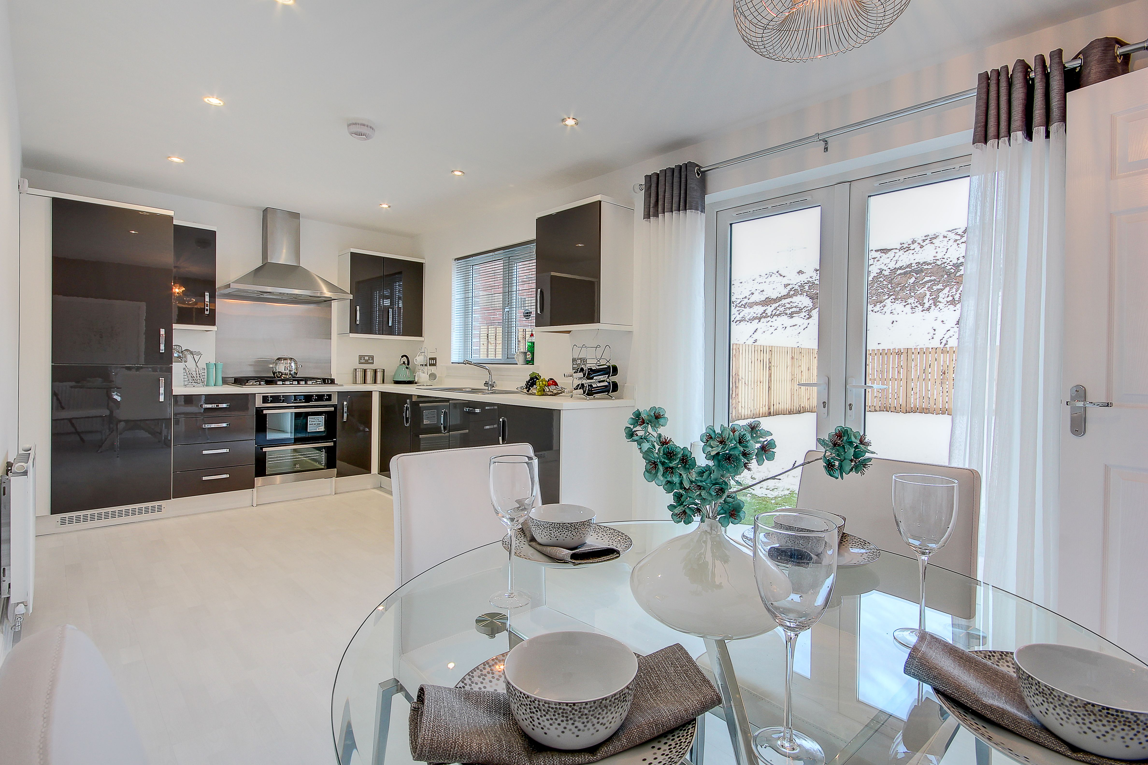 New homes for sale in irvine also our spacious kitchens are perfect growing families http bit rh pinterest