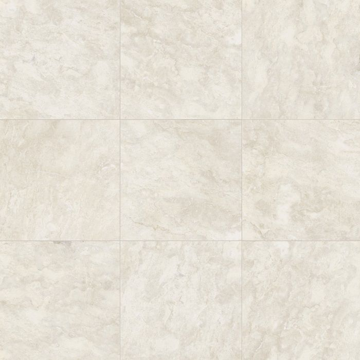 Holborn White Ceramic Wall Tile Pack Of 20 L 250mm W: Westwood, Suburb Glazed Porcelain Tile