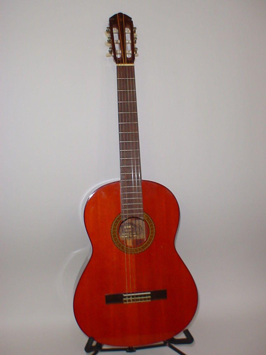 Yamaha G 150a G150a Classical Acoustic Guitar Vintage Yamaha Guitar Classical Acoustic Guitar Acoustic Guitar