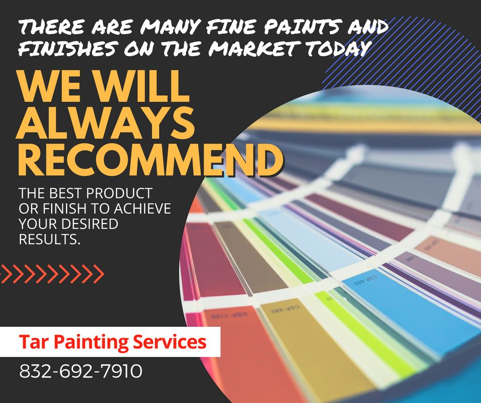 home painting in Houston, Texas Stucco repair, Painting