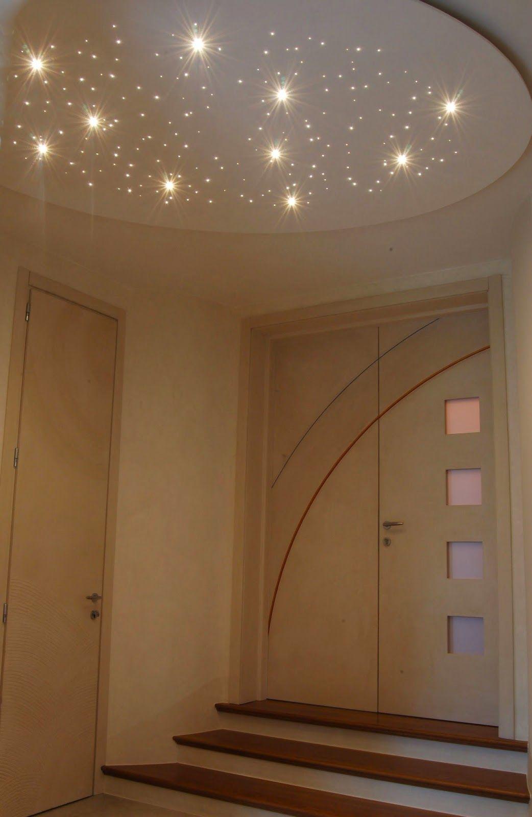 {title} (con immagini) Illuminazione led casa