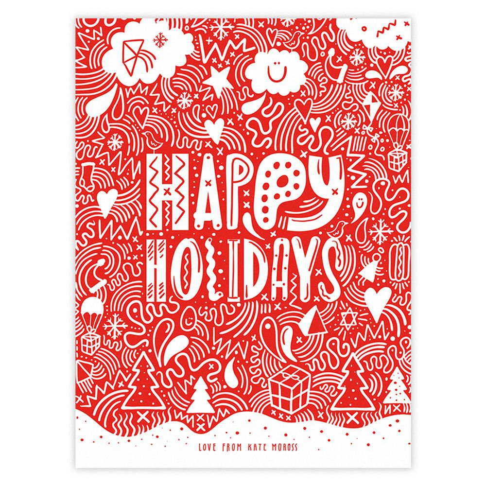 Top 10 christmas greeting cards design christmas pinterest top 10 christmas greeting cards design kristyandbryce Image collections