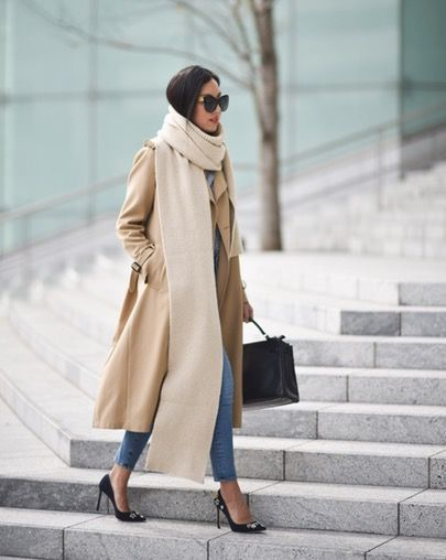 It Got Chilly Again Where Did Our Warm Weather Go Tbt These Are All Old From Scandinavian Style Clothes Minimalist Style Clothing Minimalist Clothing Women