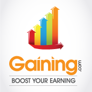 If you want to make profit from commodity market, then join us & Get daily updated best commodity calls from our expert team. We Provide accurate gold tips, mcx tips, silver tips, copper tips, crude oil tips which are completely based on Technical Researches. We offer the finest follow ups and investment solution for the consumer's queries. You can check our accuracy level by trying our one day free trial. Further, if you like our services then you can join our pack that fits your budget.