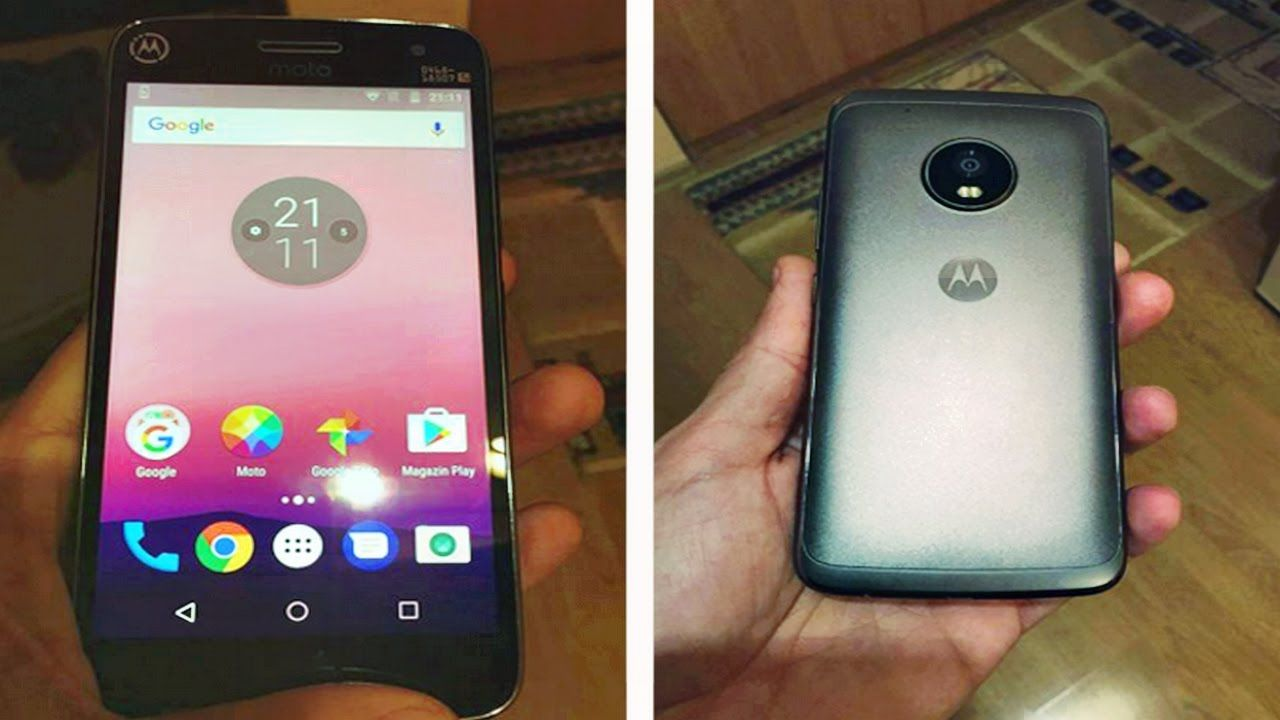 Ztes hawkeye crowdsourced phone gets some actual specs techcrunch - Moto G5 Features And News Is Now Available For Purchase In Europe Moto G5 Features And News Is Now Available For Purchase In Europe The Mot