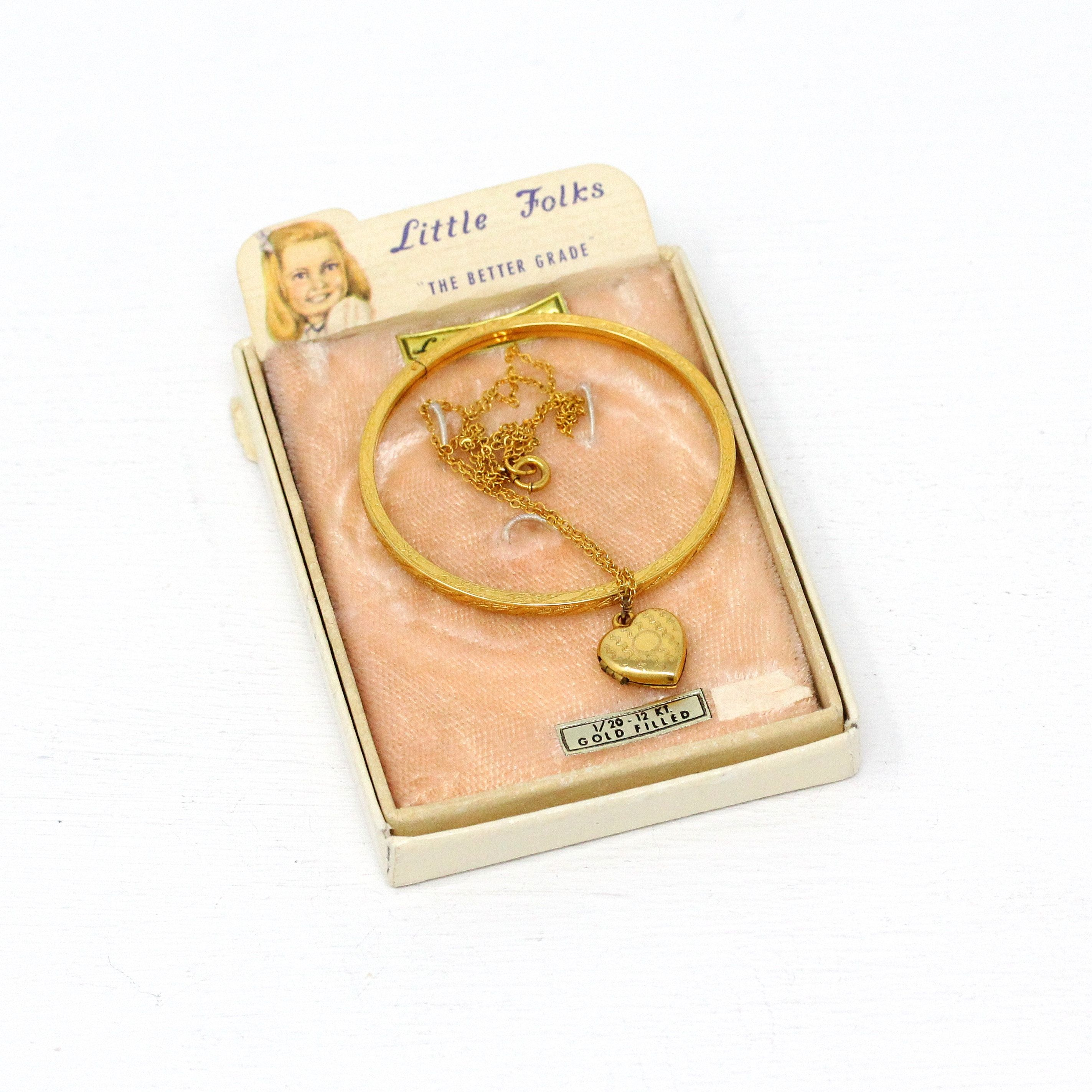 21++ Gold filled jewelry for sale viral