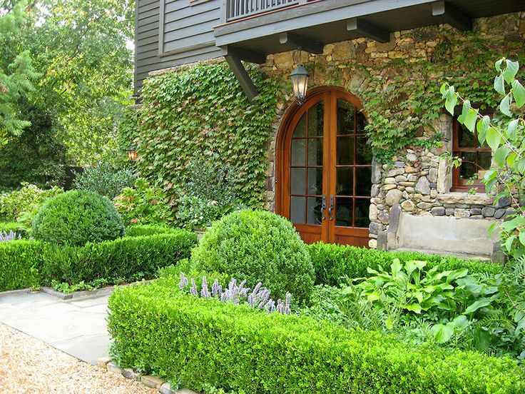 Attirant Bellwether Landscape Architects, Atlanta GA