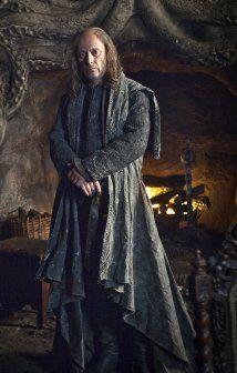 Game Of Thrones 2 Cast Imdb