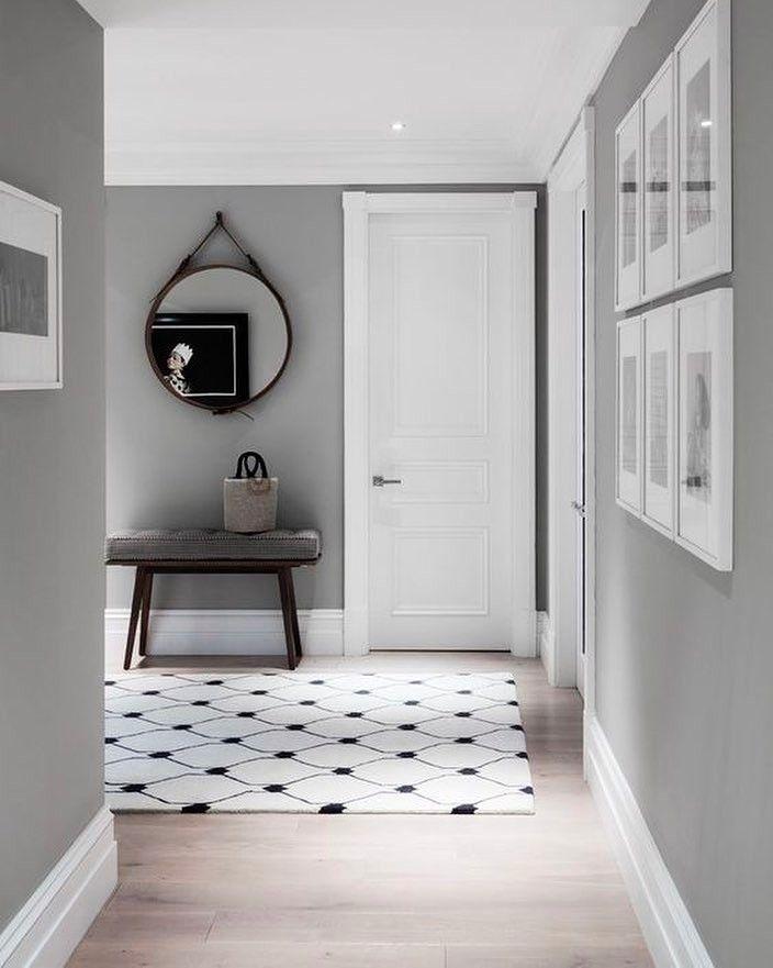 Daily Design Inspiration Spaces Pinterest Inspiración, Diseño