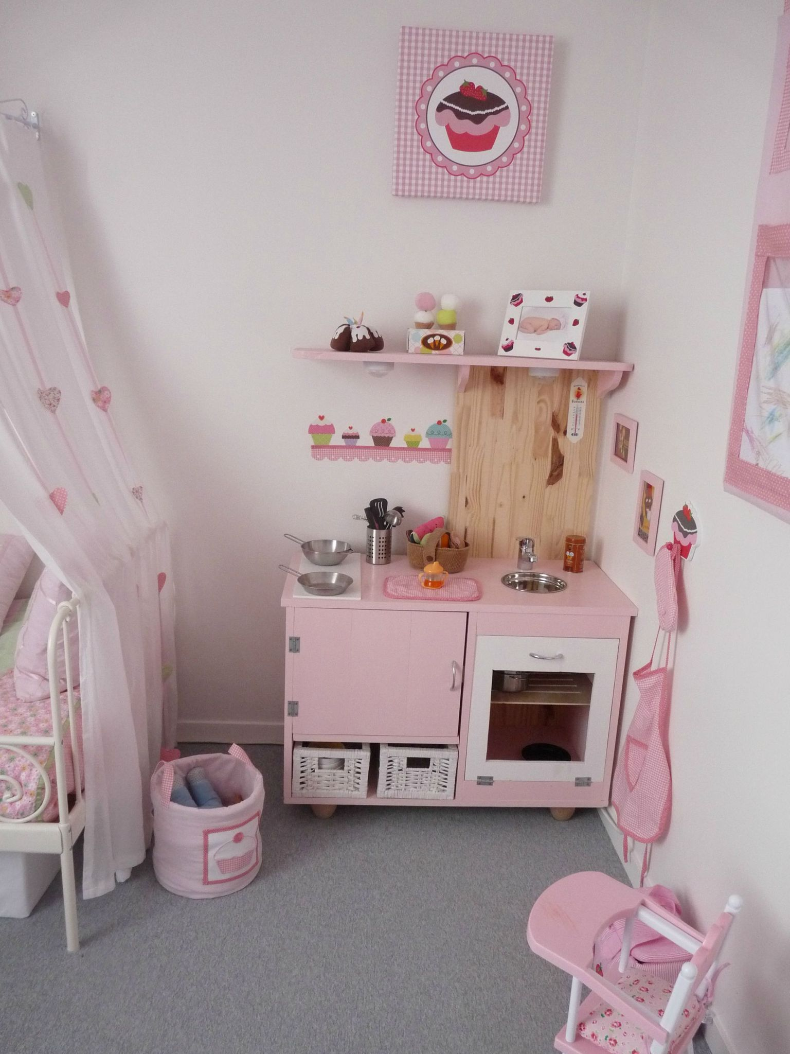 p1080078 cuisine en bois enfant cuisine bois et cuisine en bois jouet
