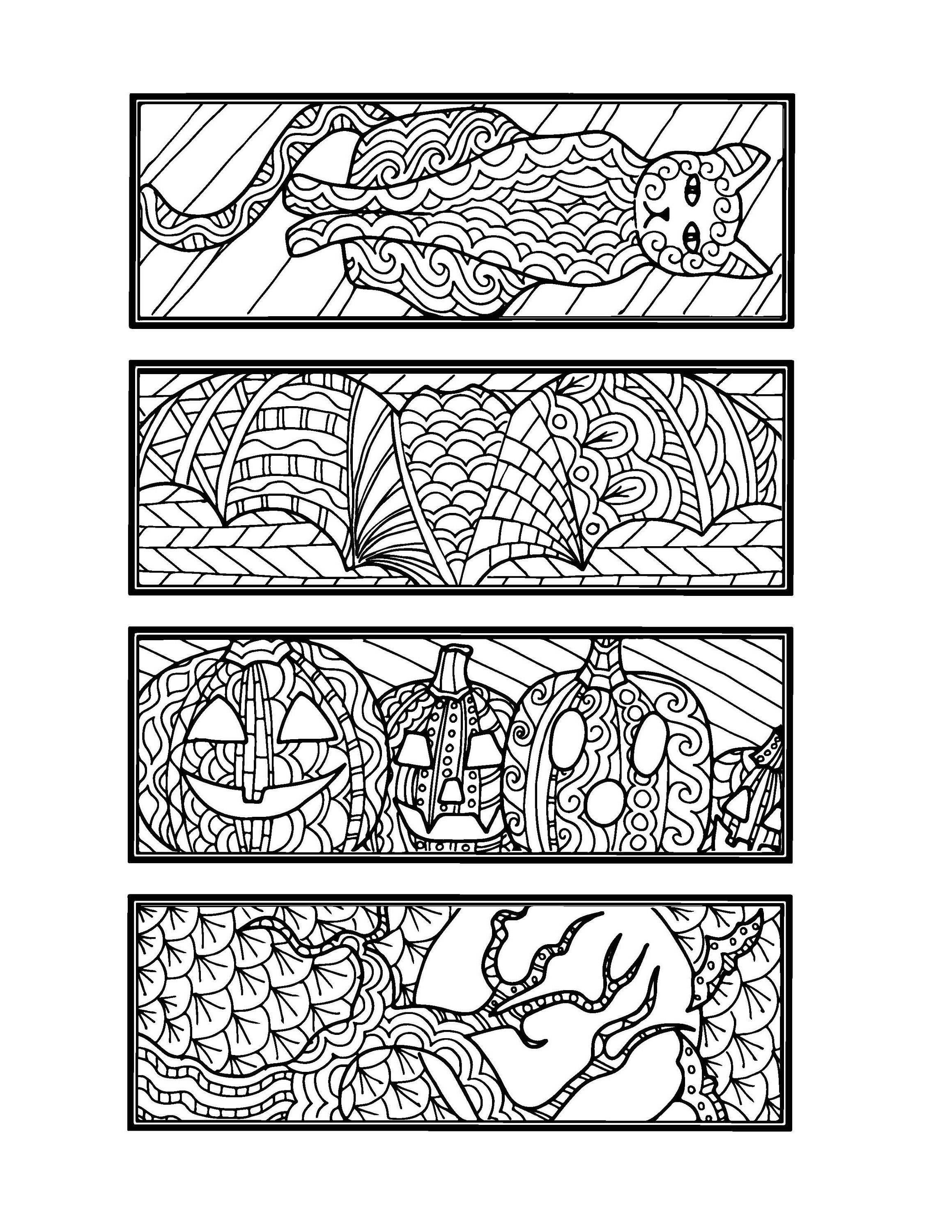 This Item Is Unavailable Etsy Coloring Bookmarks Coloring Pages Gifts For Bookworms