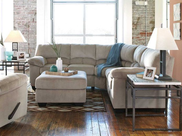 Small Living Room Layout Ideas For When You Have Too Many Windows And Doors Diy Living Room Decor Living Room Designs Cozy Living Rooms