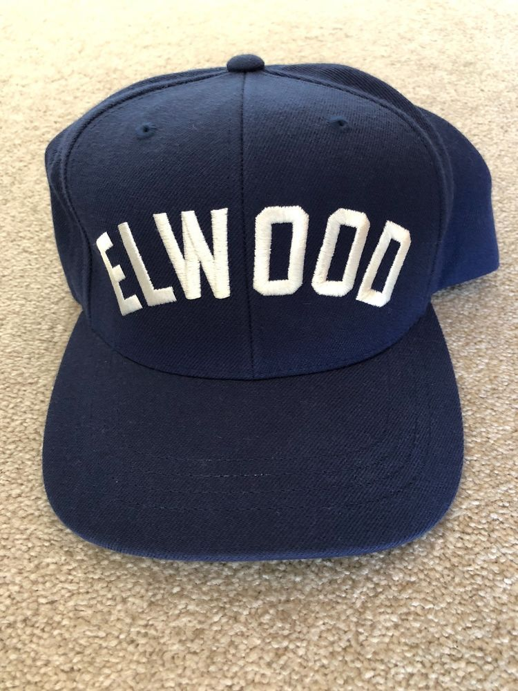 4d34a6e28e1 Elwood men s baseball cap  fashion  clothing  shoes  accessories   mensaccessories  hats (ebay link)