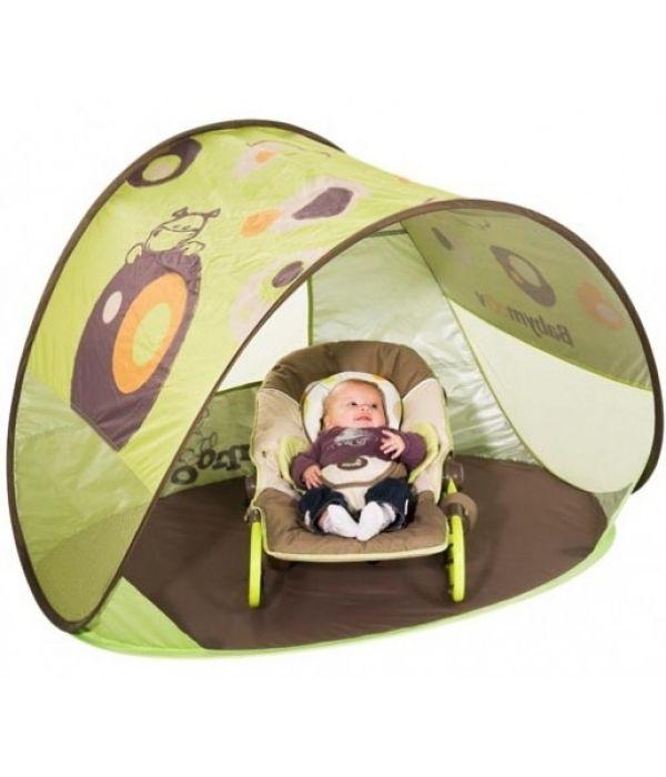 UV Protection Baby Tent by Babymoov  sc 1 st  Pinterest & Babymoov Tente anti uv sur www.babyssima.com | A lu0027extérieur ...