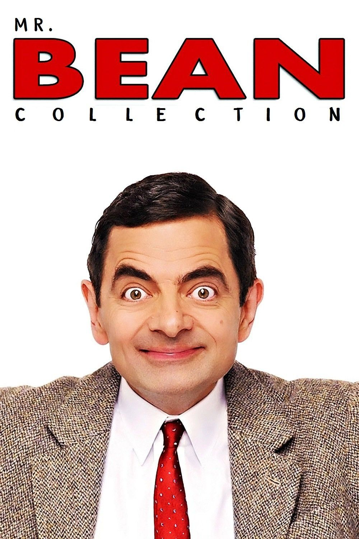 mr bean full movie free