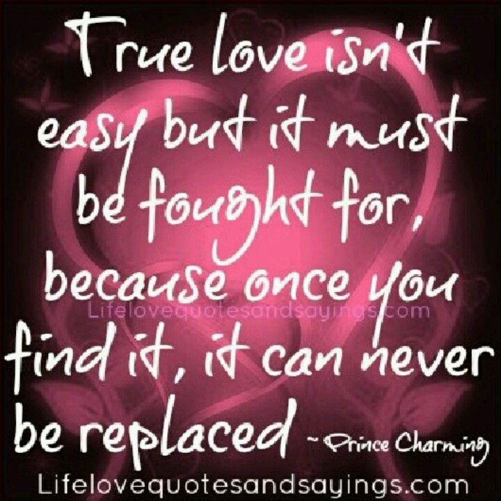 Pin By Jason Parsons On Truth And Quotes True Love Quotes Love Quotes Prince Charming Quotes
