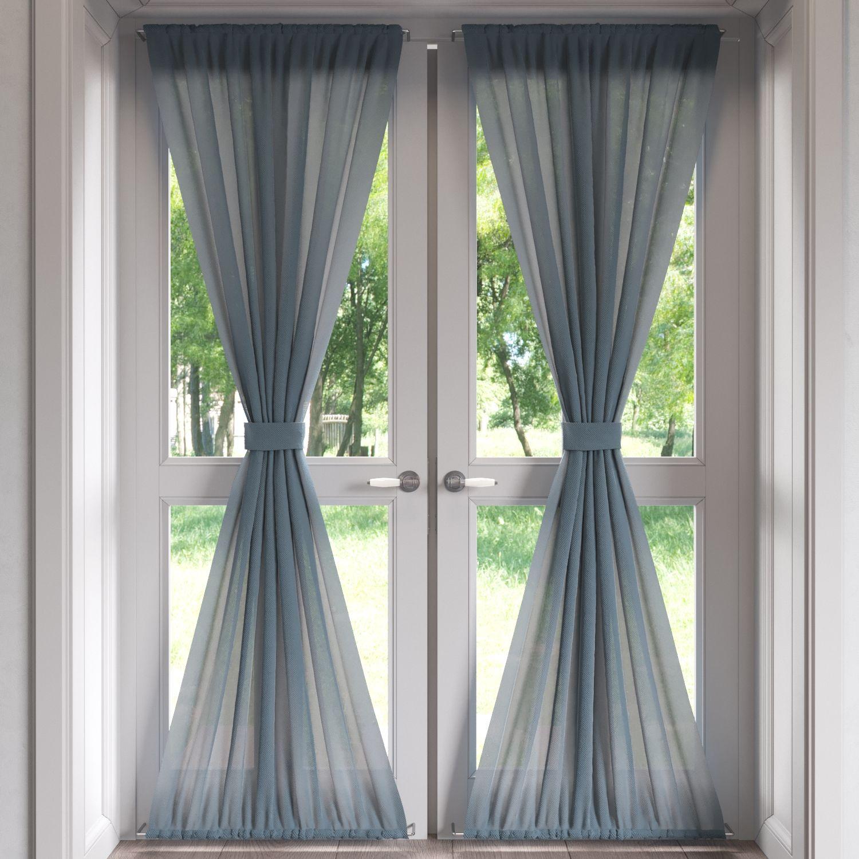 гостеприимный румынский тюли на витражные окна фото вязанная