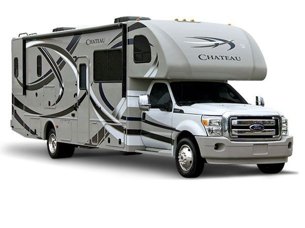11 Cool Campers For Every Budget Recreational Vehicles Rv