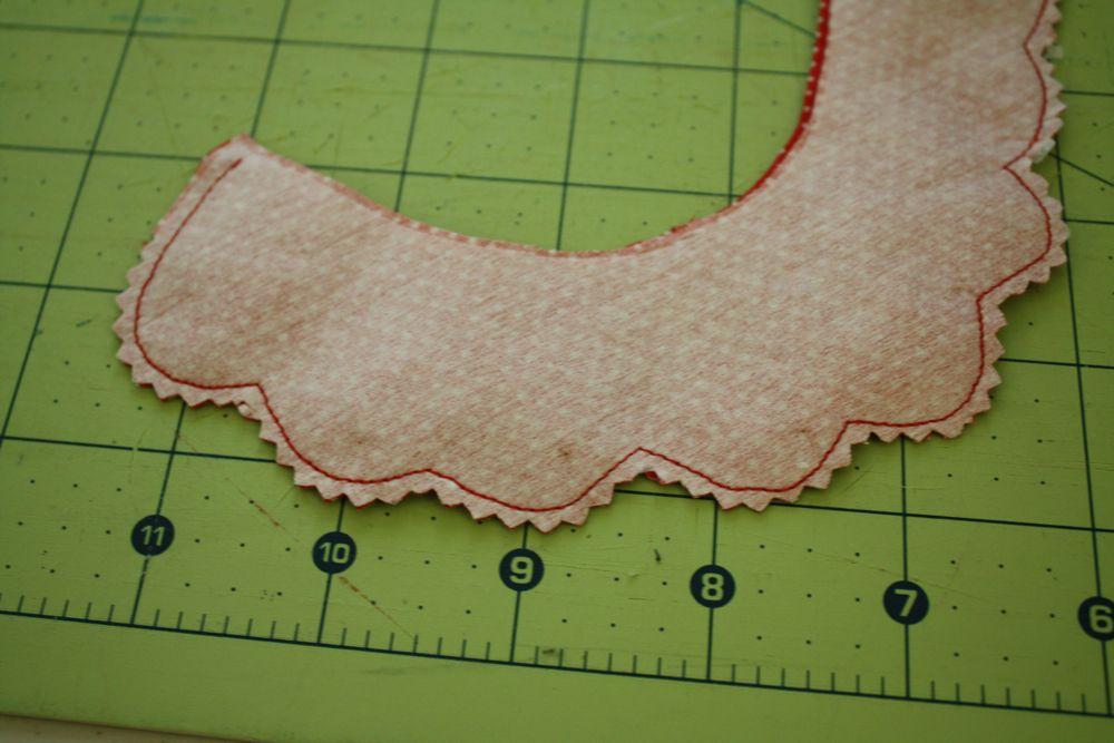 the vintage heirloom dress-a tutorial | Sewing Basics | Pinterest ...
