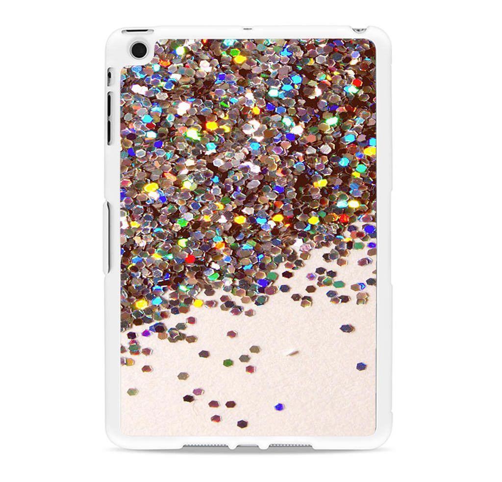 Fundas Moviles Online 3 En 1 Funda Defender Bling Diamond Glitter