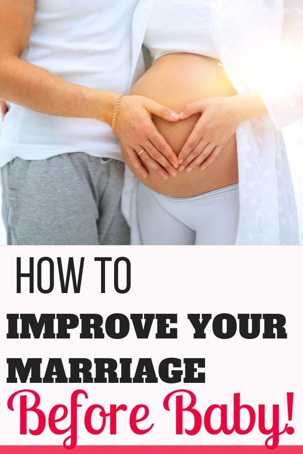 Fantastic First pregnancy tips information are available on our site. Check it o...