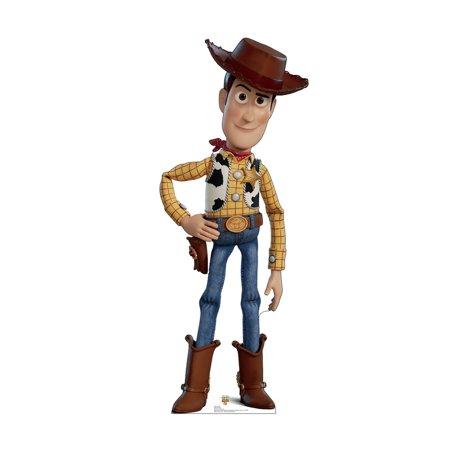 Toy Story 4 Woody Buscar Con Google Toy Story Figuras De Alfabeto Disney