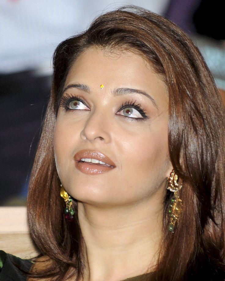 Aishwarya Rai Wallpapers Aishwarya Rai Face Photos Aishwarya Rai Actress Aishwarya Rai Aishwarya Rai Bachchan