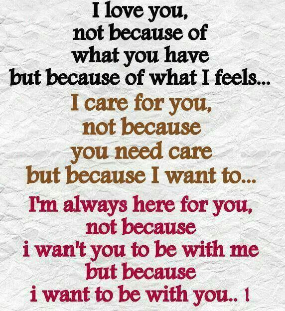 Need Love Quotes For Him Fair Pinlisa Williams On Sigh. Pinterest