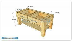 Resultado de imagen para muebles en mdf diseño