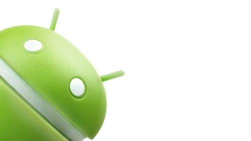 Europa ist Android-Land – Apple spielt zweite Geige