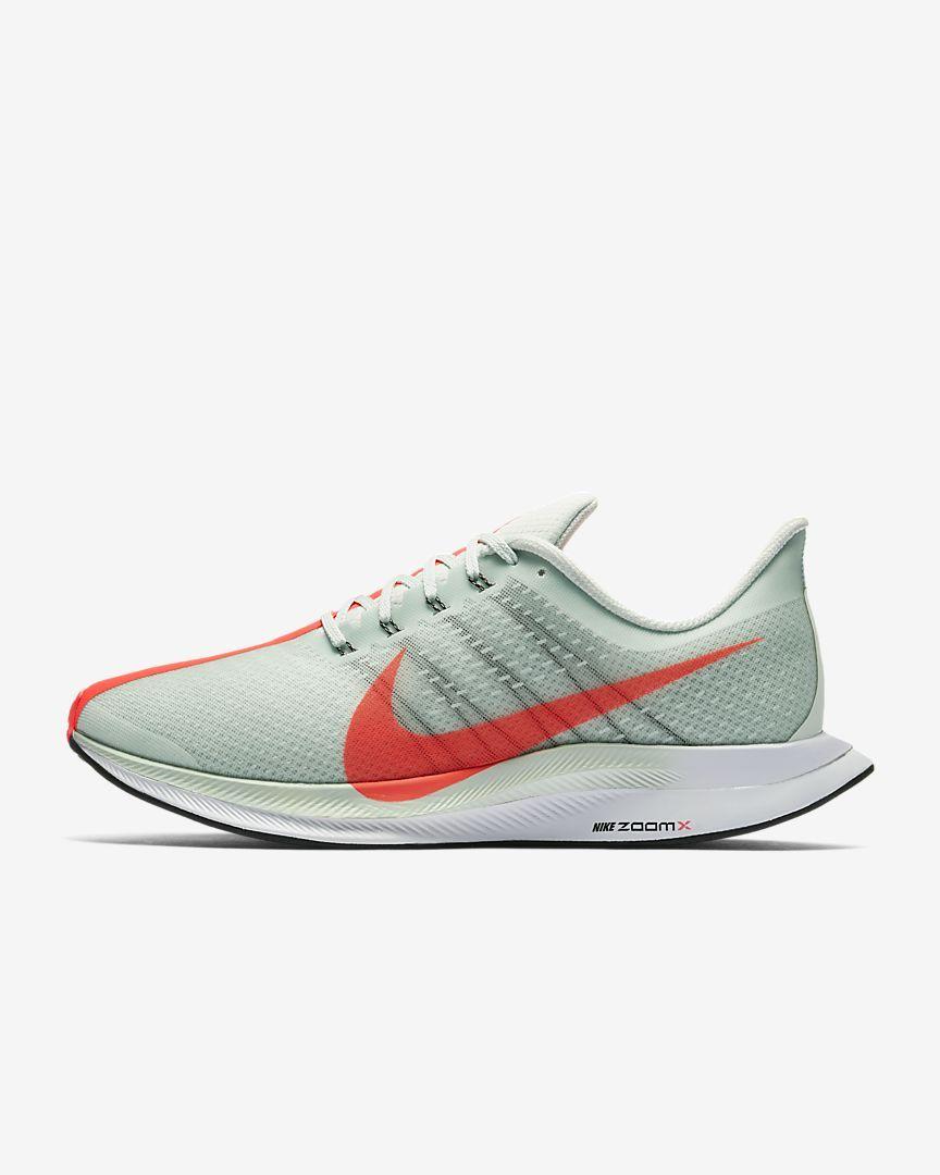 info for 4267b 0db5c Nike Zoom Pegasus Turbo Men s Running Shoe Size 11