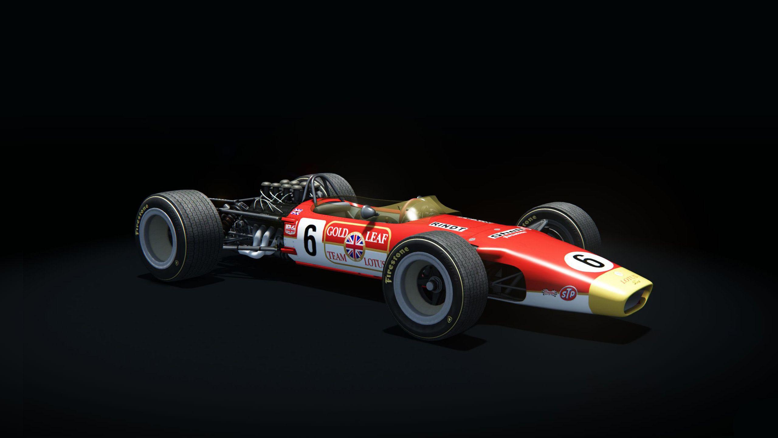 Silvio Moser Racing Team Zoom Background 5