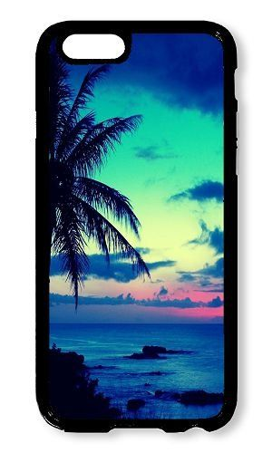 iPhone 6 4.7inch Phone Case DAYIMM Beautiful Evening Coast Black PC Hard Case for Apple iPhone 6 4.7inch Case DAYIMM? http://www.amazon.com/dp/B017LLPECO/ref=cm_sw_r_pi_dp_Ukapwb18WZ0JC