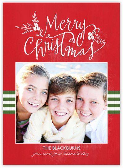 FREE Shutterfly codes card Christmas Pinterest Shutterfly
