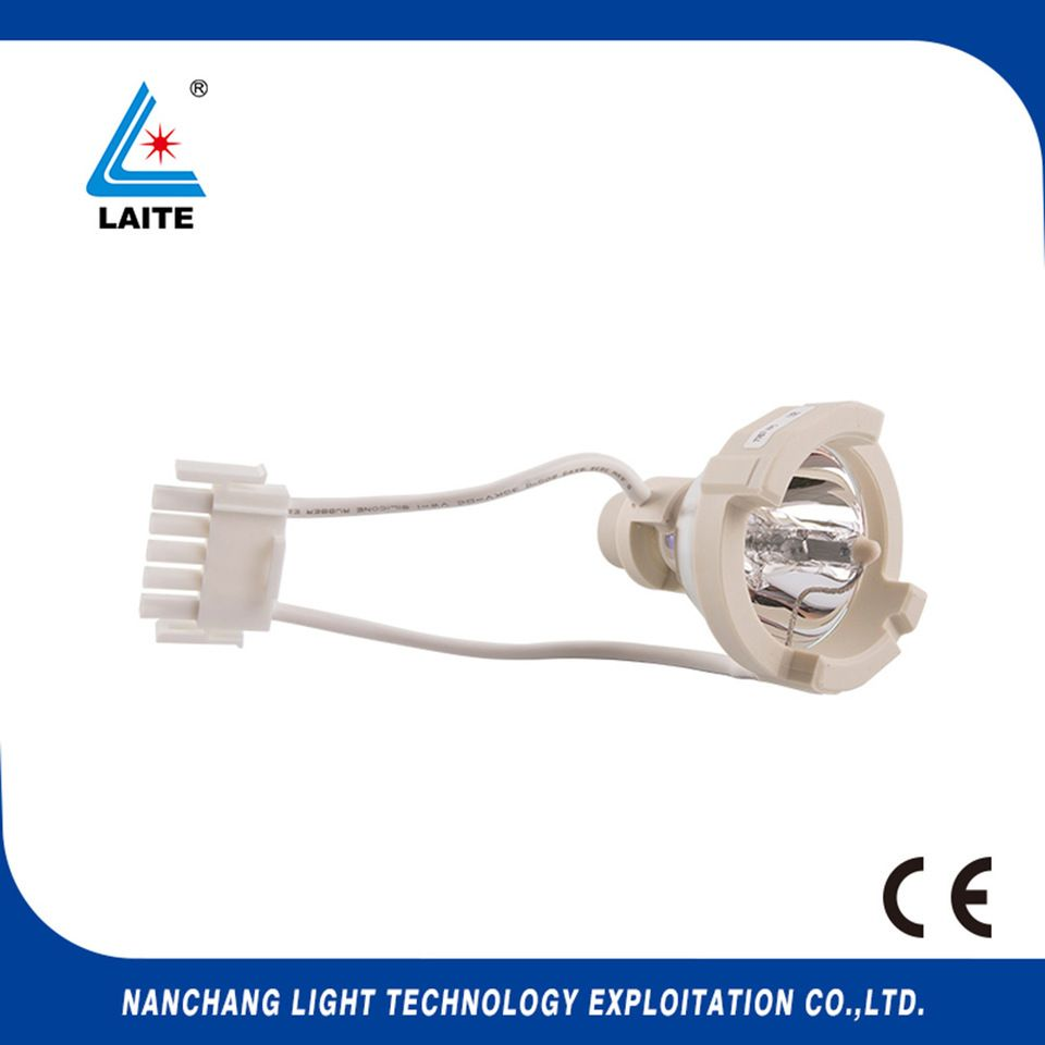 Xenon Short Arc Lamp 180w Endoscopy Xbo 180w/45c Epk1000