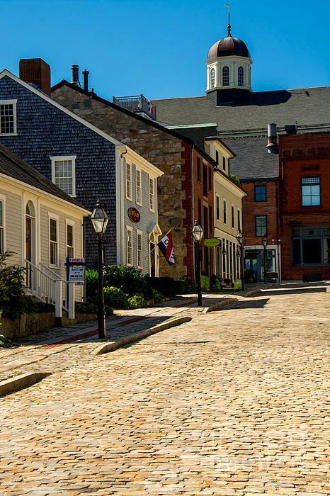 The 25 Best Bedford Massachusetts Ideas On Pinterest