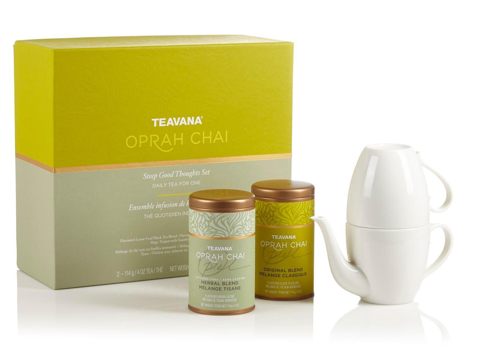 A vírusok és zsírpárnák elleni harc: Ezt az ökológiai fogyókúrás teát érdemes kipróbálni