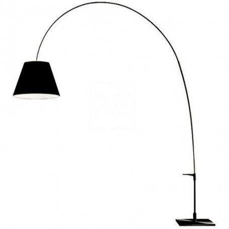 die besten 25 lampenschirm schwarz ideen auf pinterest. Black Bedroom Furniture Sets. Home Design Ideas