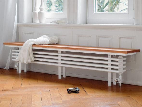 moderne heizkörper | radiators, Wohnzimmer