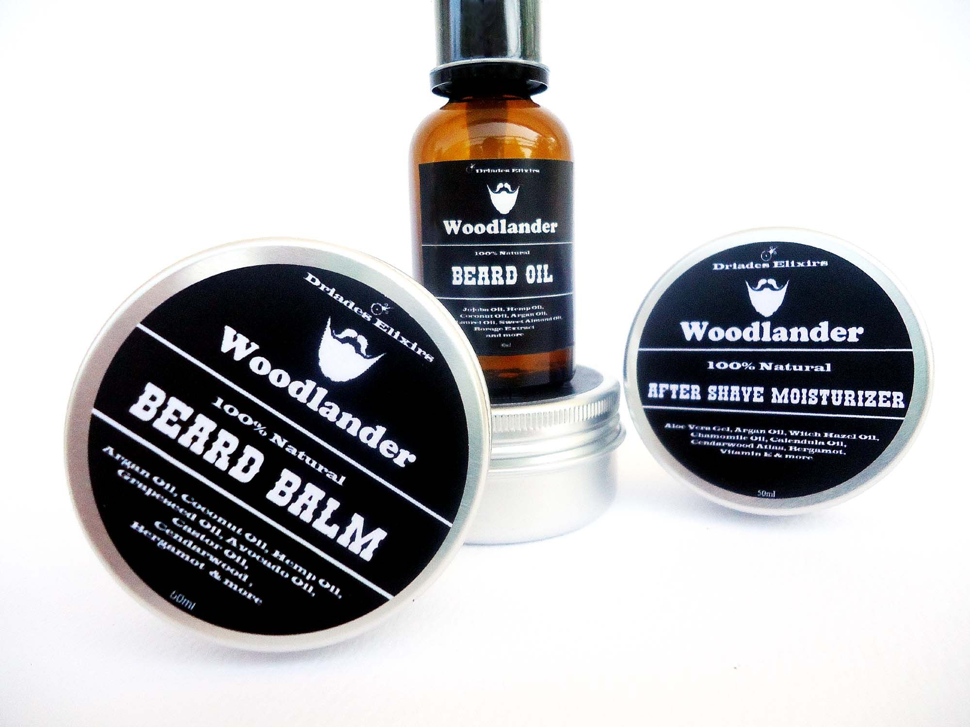 Best Skin Care Products For Men All Natural Zero Waste Vegan And Handmade To Order By D Cheap Skin Care Products Facial Skin Care Facial Skin Care Routine