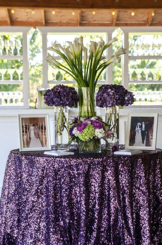 Wedding Reception Inspiration Wedding Reception Ideas Pinterest