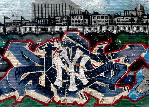 Pin On Graffiti Citi